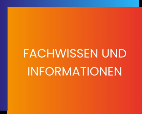 fachwissen-information